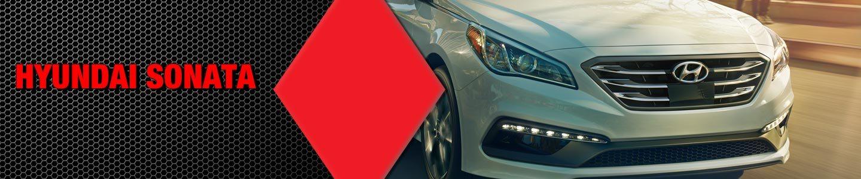 Used Hyundai Sonata For Sale in Birmingham, AL Today