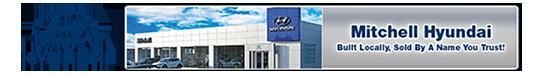 Hyundai Of Dothan >> Dealership in Enterprise By Dothan And Ozark, AL | Mitchell Hyundai