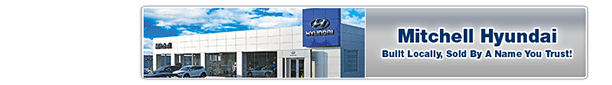 dealership in enterprise by dothan and ozark al mitchell hyundai. Black Bedroom Furniture Sets. Home Design Ideas