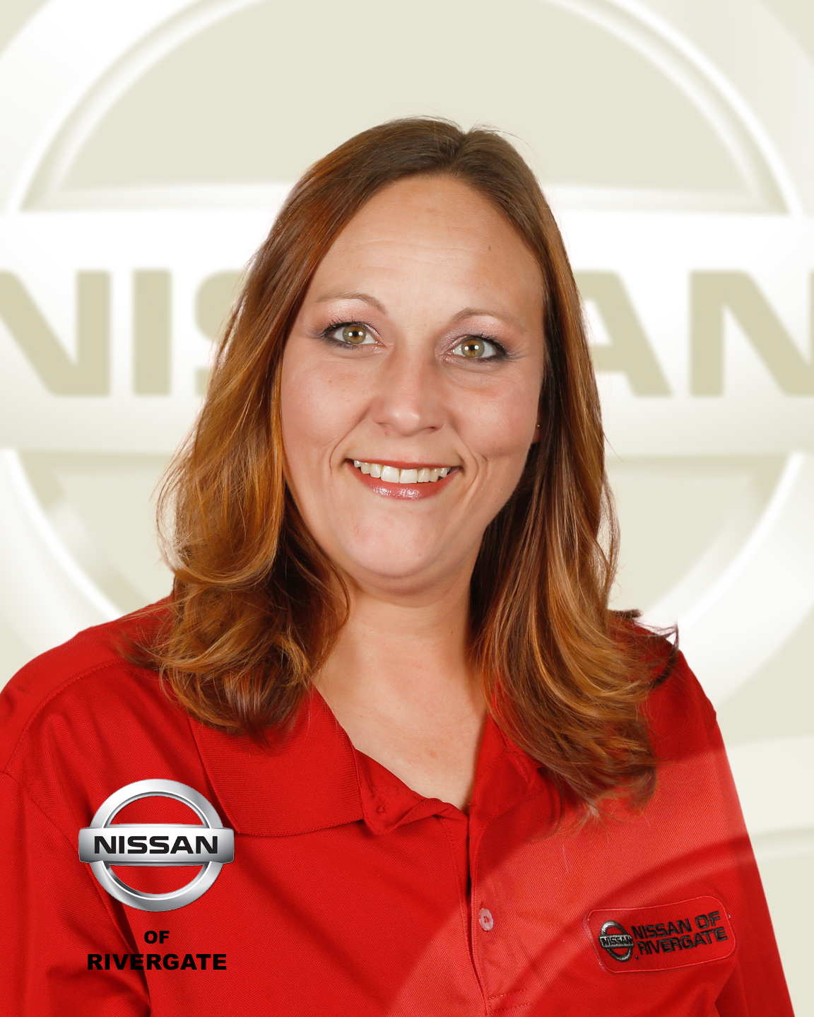 Ted Russell Nissan >> Meet the Team | Nissan of Rivergate in Madison, TN