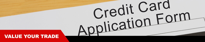 Auto Loan Credit Application in Birmingham, AL | Jim Burke CDJR