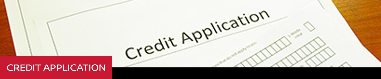 Secure Online Nissan Credit Application | Jim Burke Nissan