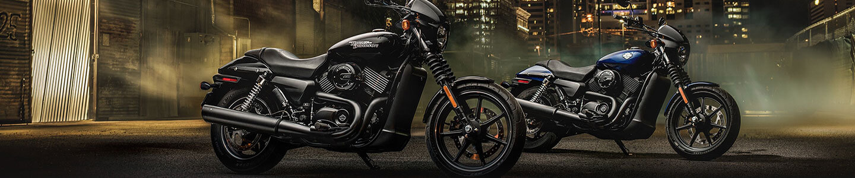 Kansas City Riders Trust Gail's Harley-Davidson