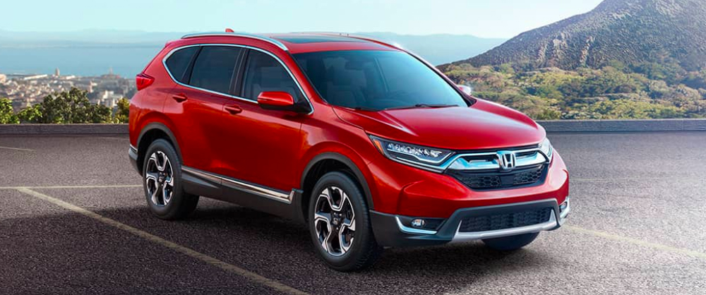 Honda 2018 Model >> 2018 Honda Models Honda Dealer Near Queensbury