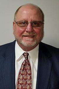 Steve Bonner Bio Image