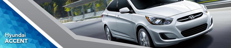 Lehigh Valley Hyundai Accent