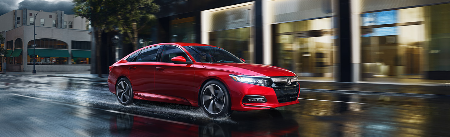 2018 honda accord for sale in cleveland heights oh motorcars honda. Black Bedroom Furniture Sets. Home Design Ideas
