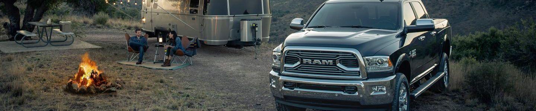 Ram 2500 For Sale in Enterprise, AL Now