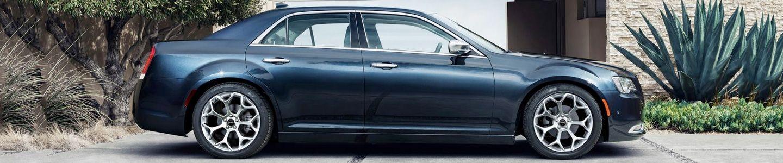 Chrysler 300 For Sale in Enterprise, AL