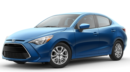 Used Cars Under  In Metairie