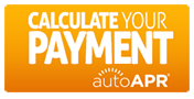 Calculate Your Payment