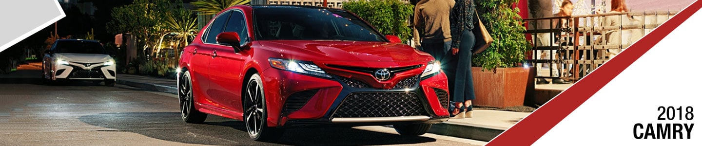 Superior Shop Lithia Toyota Of Odessau0027s Camry Inventory Today