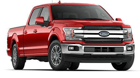 The  Ford F  Is Leading The Way As One Of Americas Most Popular And Dependable Pickup Trucks Bill Currie Ford Would Like To Introduce You To Our