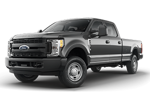 New 2018 Ford F-150 for sale at All Star Ford
