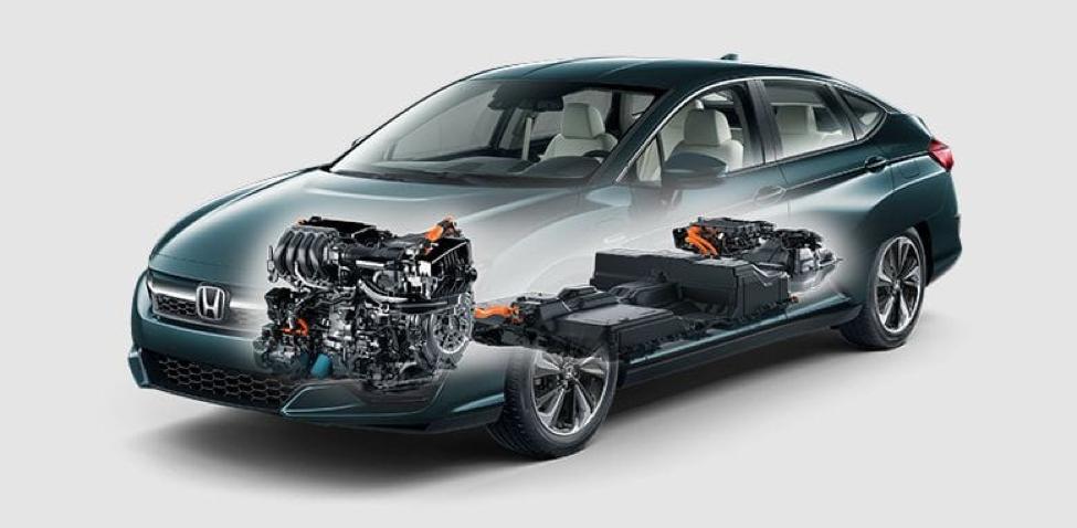 Burns Honda Lease Deals Nj Lamoureph Blog