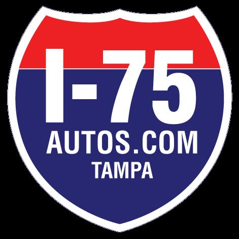 I-75 Autos Tampa