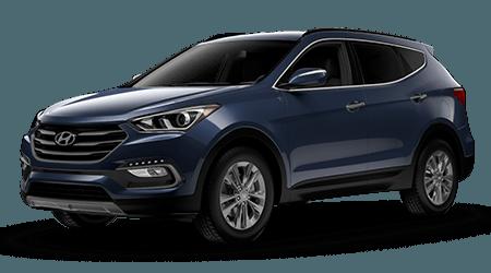 New Hyundai Cars By Model Ganley Westside Hyundai North Olmsted