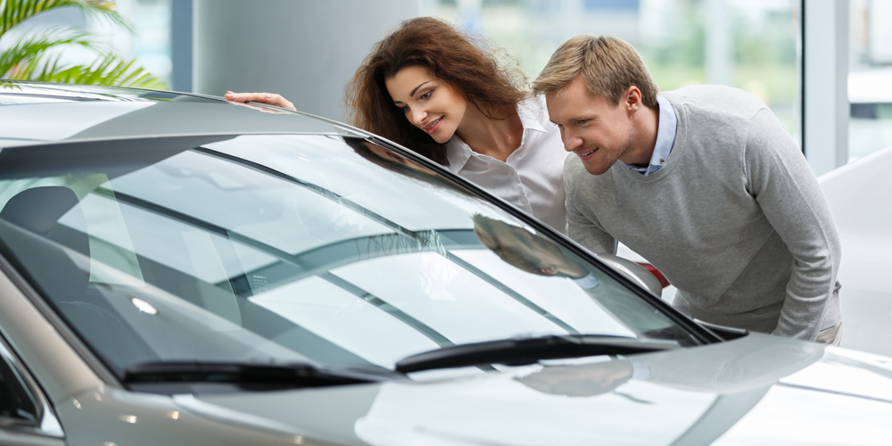 Tips for Used Car Buyers | Honda Dealer Serving Mount Laurel ^