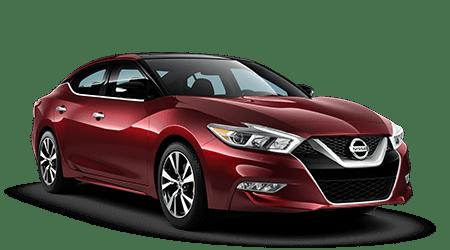 Rental Rates | Tenneson Nissan Dealership