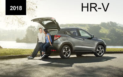 green gray 2018 honda hrv interstate