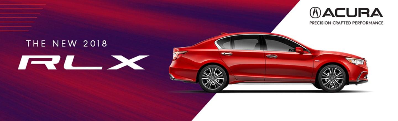 Dealerships Serving Southeast Florida Southeast Florida Acura - Florida acura dealerships