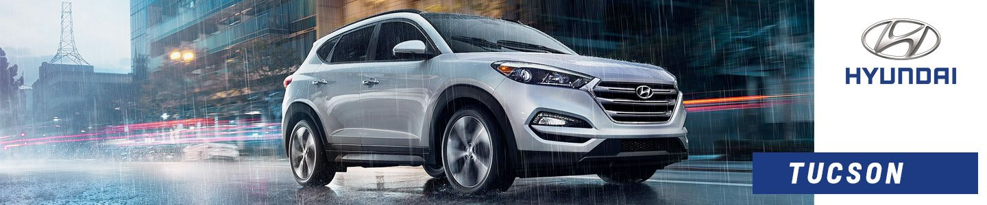 2017 Hyundai Tucson For Sale In North Olmsted, OH | Ganley Hyundai