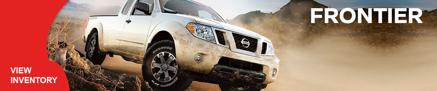 2018 nissan frontier in buford ga sutherlin nissan mall of georgia. Black Bedroom Furniture Sets. Home Design Ideas