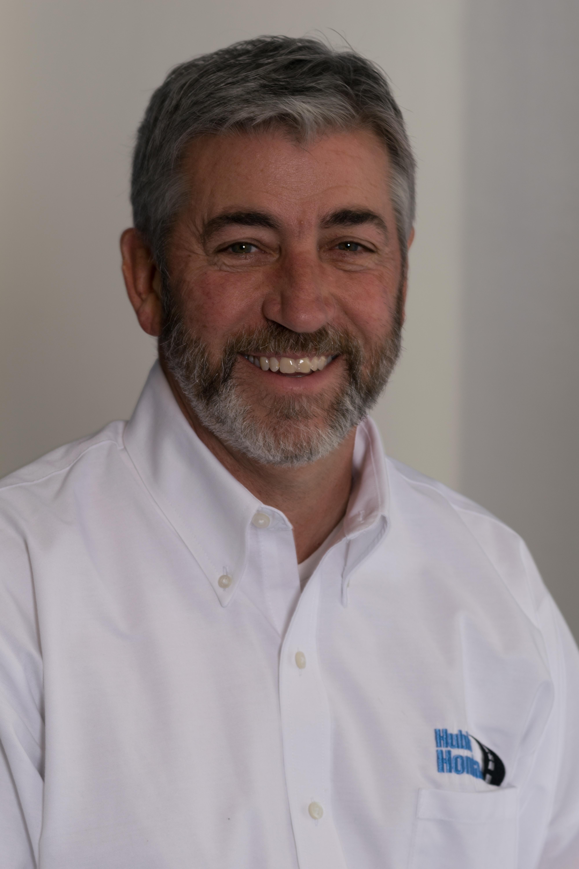 Jeff McIntyre Bio Image
