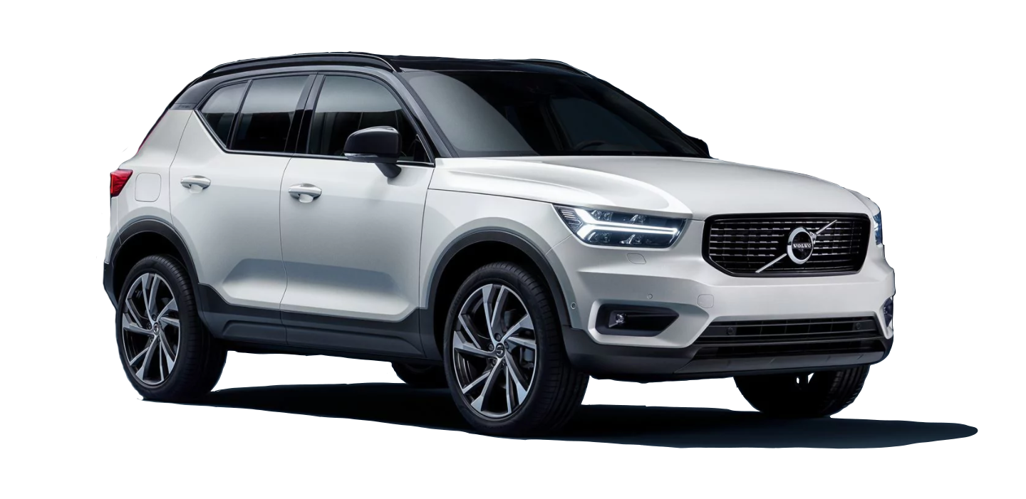 2019 volvo xc40 t5 awd momentum 399 mo 0 down. Black Bedroom Furniture Sets. Home Design Ideas