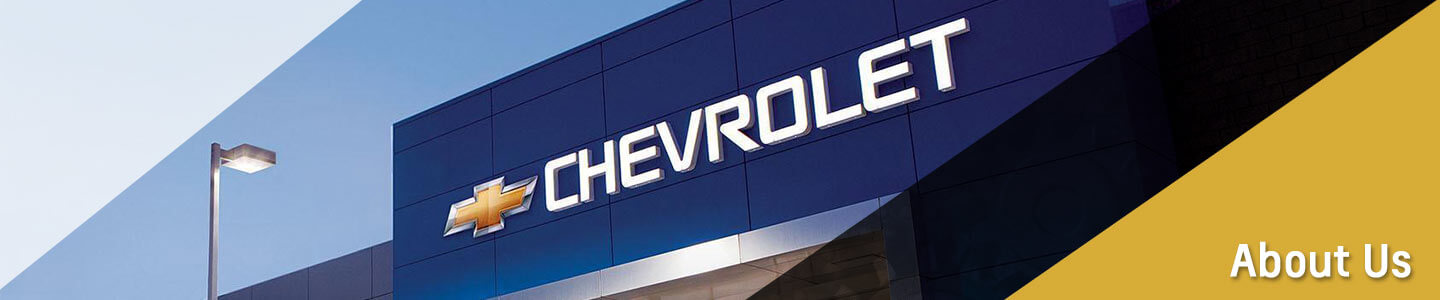 About Our New Used Chevy Dealer Simpson Chevrolet Of Garden Grove - Chevrolet dealership orange county