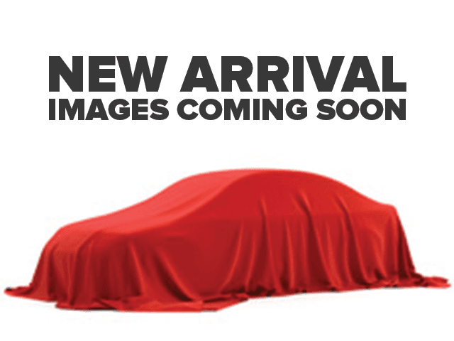 New 2019 BMW 4 Series in Bloomfield, NJ