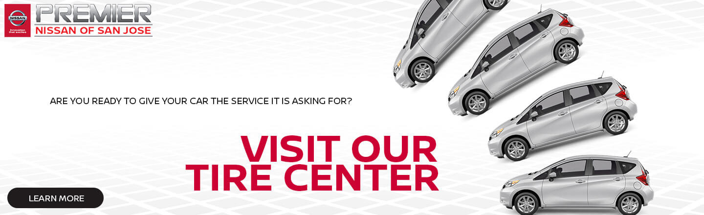 Nissan Dealer San Jose >> Nissan Dealership In San Jose Ca Premier Nissan Of San Jose