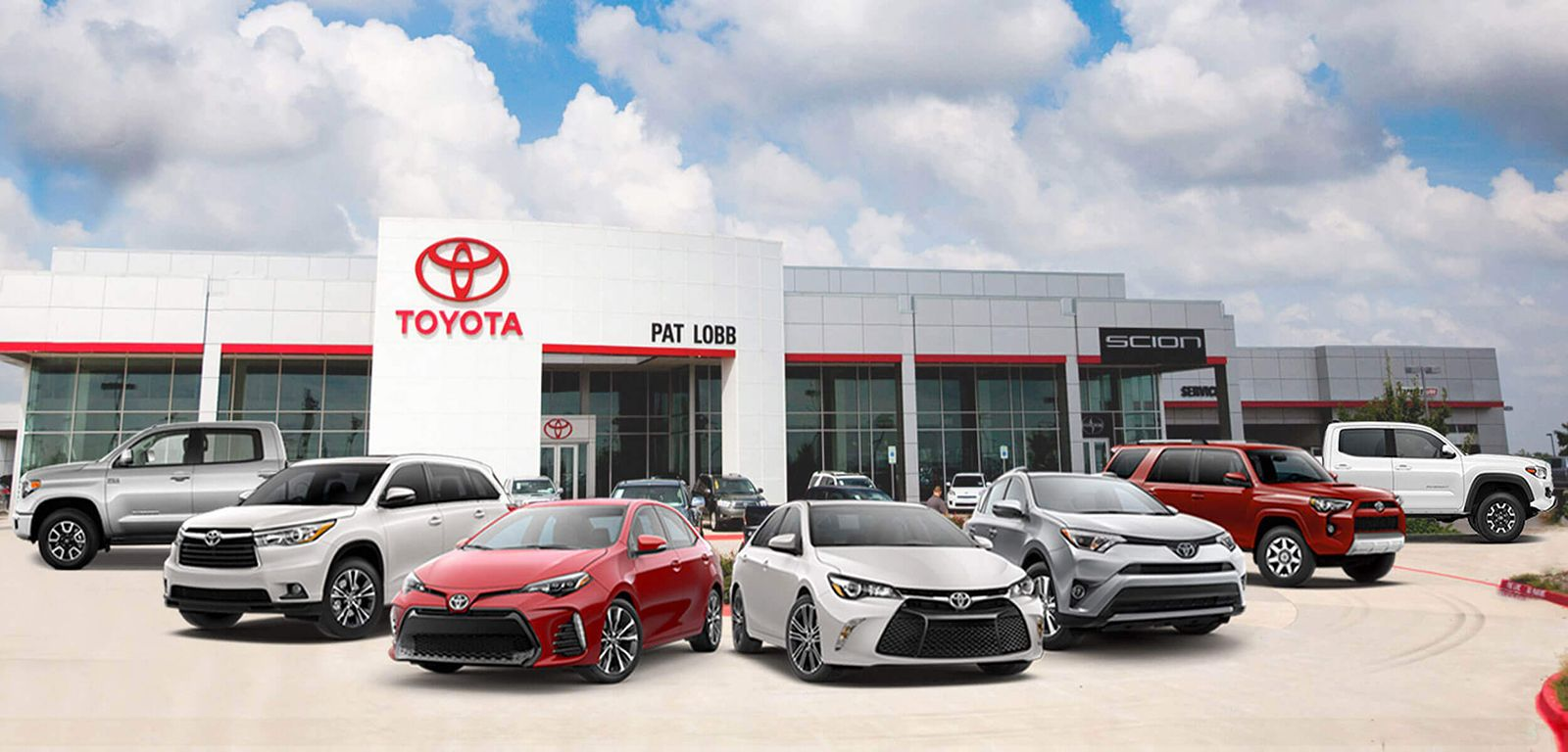used sudbury near me dealership sale tag toyota for days s in web red lakingtoyota cars header and laking desktop new