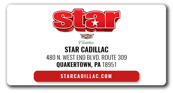 Auto Dealer Group In Quakertown Hellertown Easton Pa Starcar
