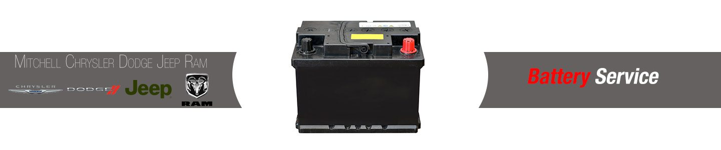 Automotive Battery Services Near Dothan, AL Available Now