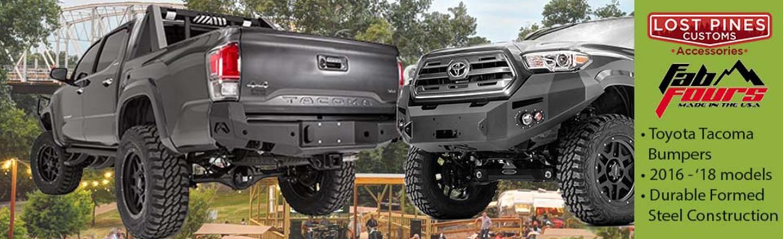 Customize Toyota Trucks or SUVs Near Austin TX   Bastrop