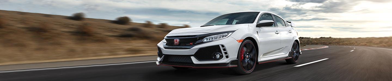 Honda Dealers In Tennessee >> Honda Dealer Serving Johnson City Tn Honda Kingsport