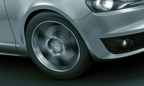 Tires Medium