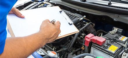 Service & Parts Specials | Tarbox Toyota