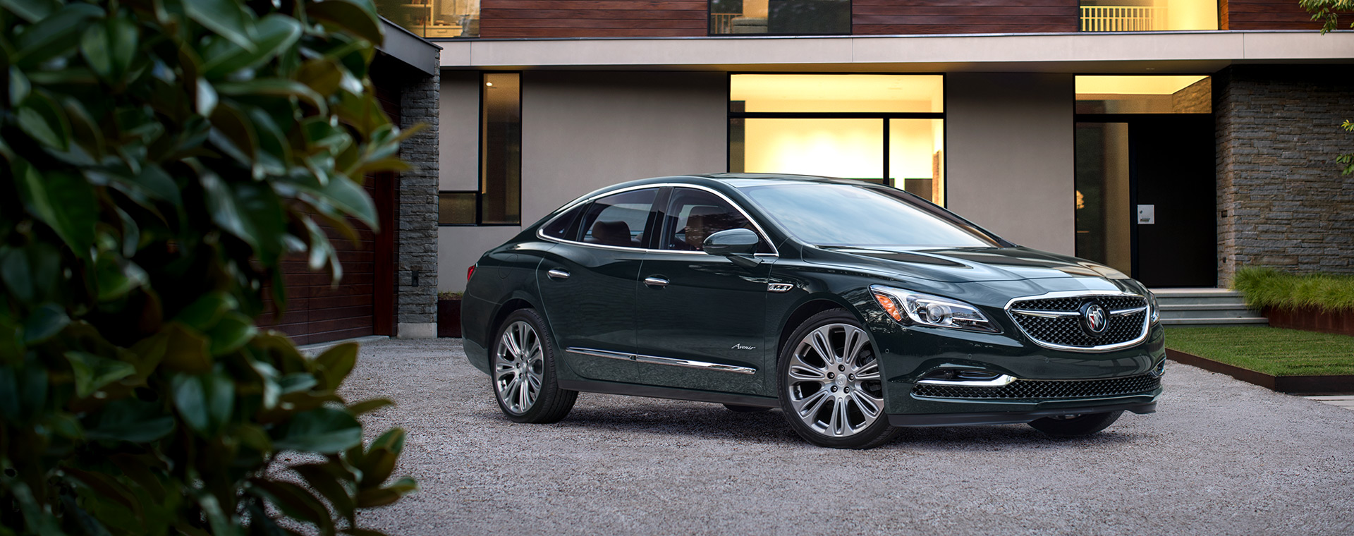 2018 buick lacrosse for sale in southern california socal buick gmc sciox Image collections