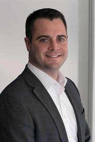 Corbin Eckert Bio Image