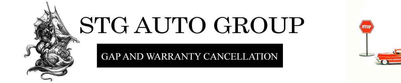 Gap U0026 Warranty Cancellation In Garden Grove, Montclair U0026 Ontario