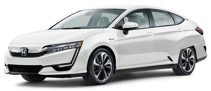 Clarity Plug In Hybrid For Sale In Santa Rosa Ca Manly Honda