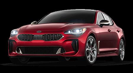 Used Cars Johnson City Tn >> New Cars For Sale In Johnson City Tn Grindstaff Kia