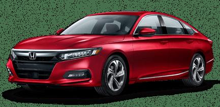 all new 2018 honda accord sedan in new orleans la. Black Bedroom Furniture Sets. Home Design Ideas