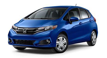 New Honda Specials In Emmaus Pa Lehigh Valley Honda Near