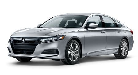 New Honda Specials In Emmaus PA Lehigh Valley Honda Near - Car show allentown pa