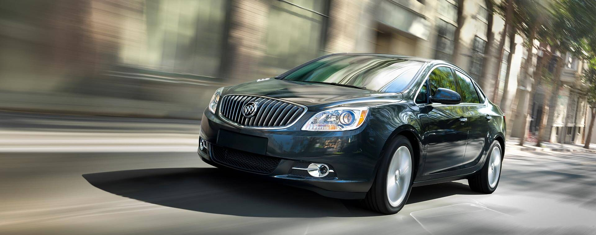 buick in avenir motors made general new buicks moneybox the america crop concept sell will reveals promo chinese blogs