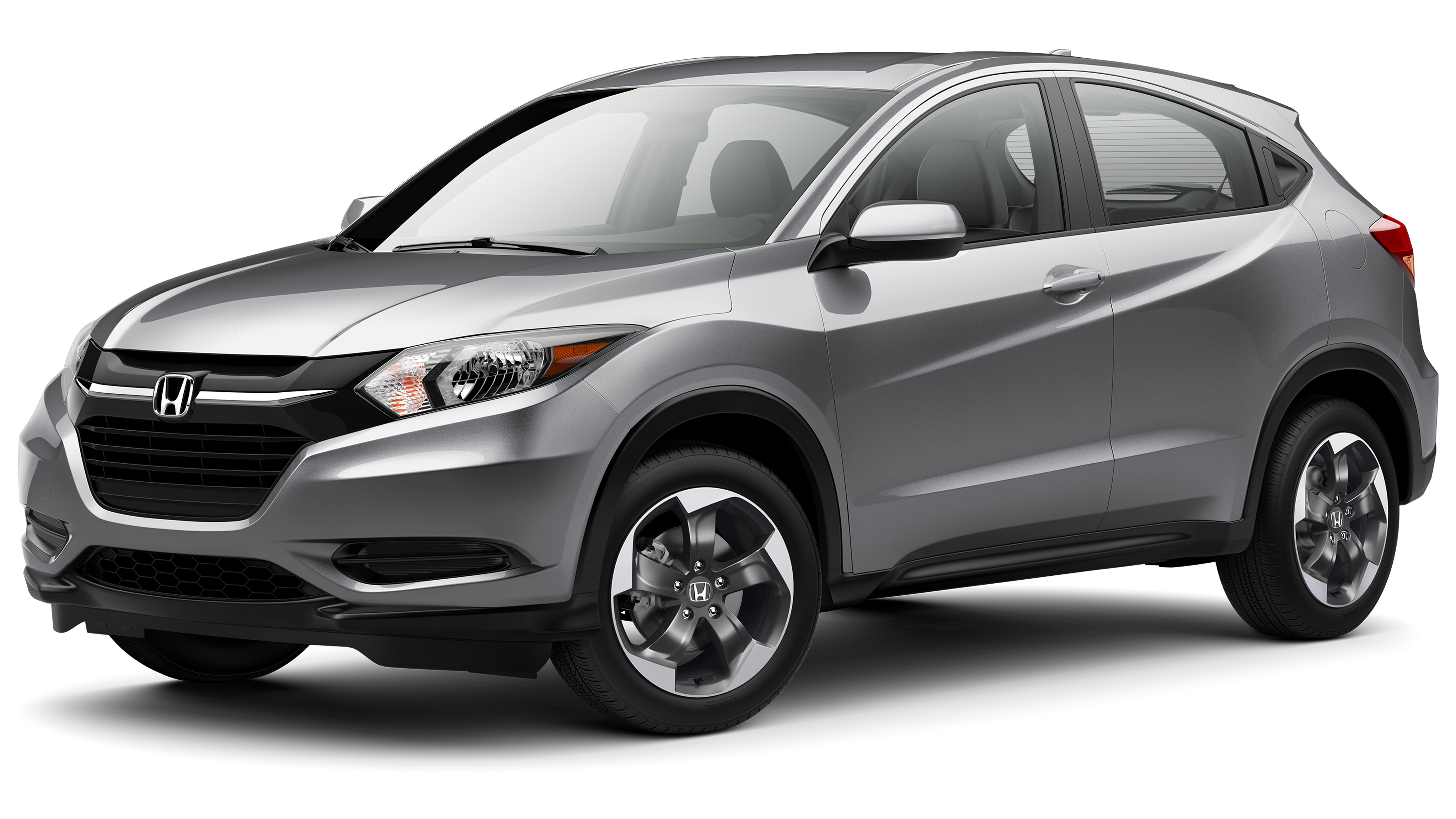 honda ing lease release crv cars a gallery vezel india incentives features in up videos