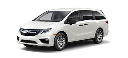 Honda Lease Specials Near The Villages FL Honda Of Ocala - Auto car honda